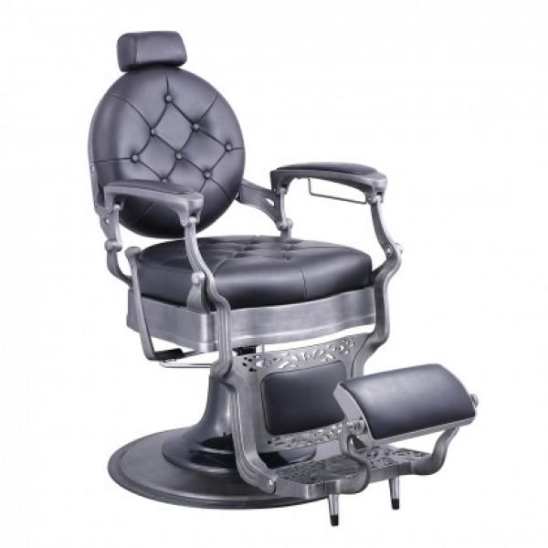 Dir barber kėdė Kaiser