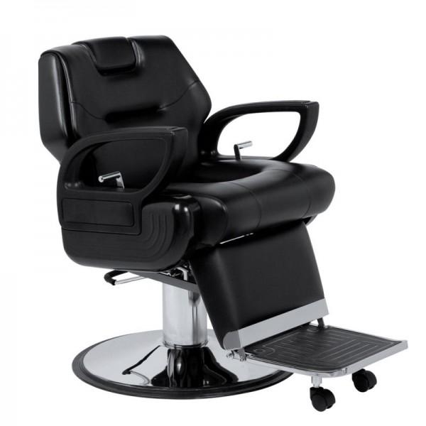 Barber kėdė BA-001