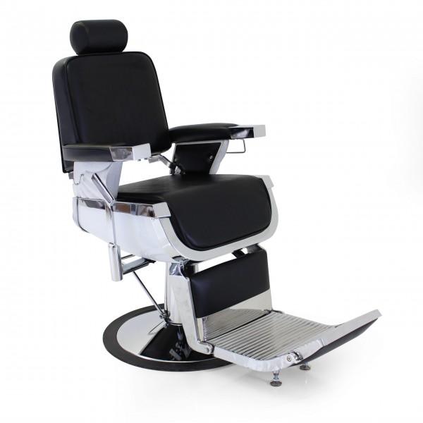 Rem barber kėdė Emperor Classic