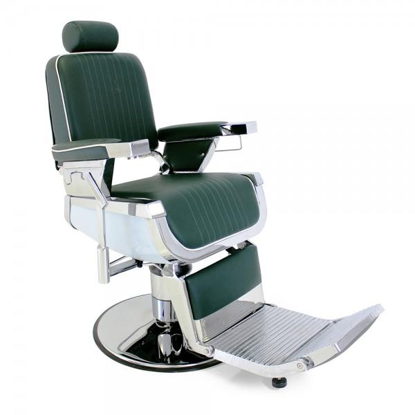 Rem barber kėdė Emperor Select