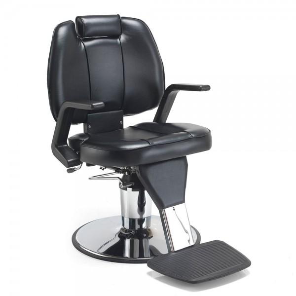 Rem barber kėdė Statesman