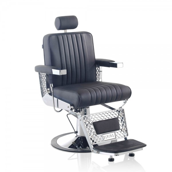 REM  barber kėdė Viscount