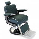 Rem barber kėdė Voyager