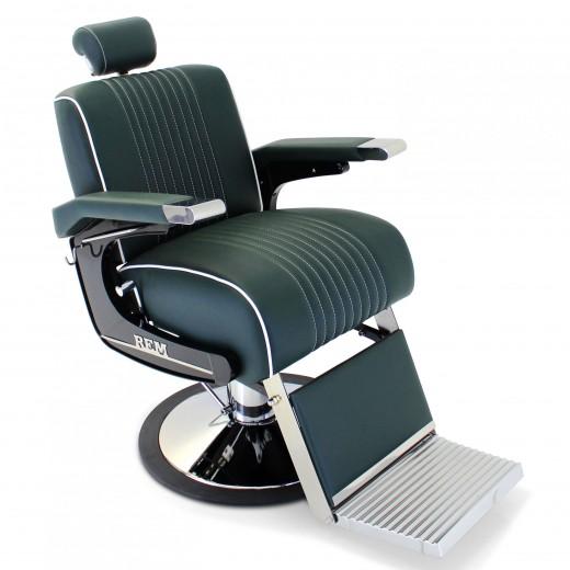 Kėdėms