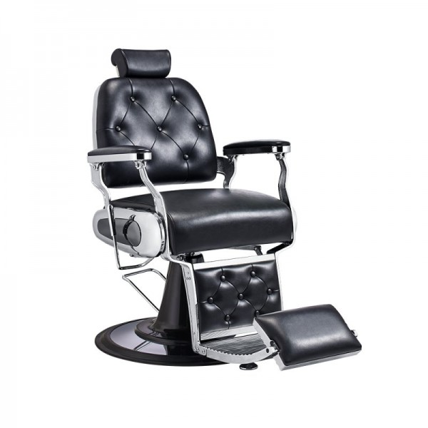 Dir barber kėdė Titan