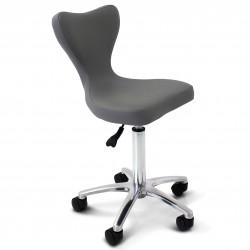 REM kėdutė Clover