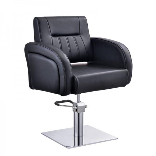 Dir kirpyklos kėdė Anodic
