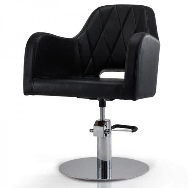 Dir kirpyklos kėdė Arend