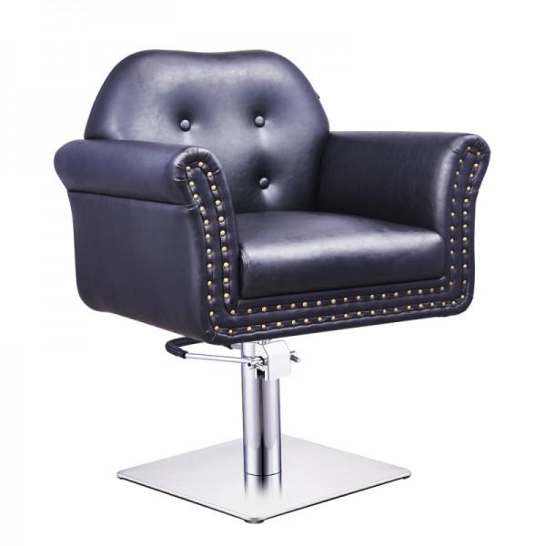 Dir kirpyklos kėdė Aro II