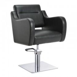 Dir kirpyklos kėdė Bellano