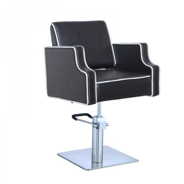 Dir kirpyklos kėdė Devon