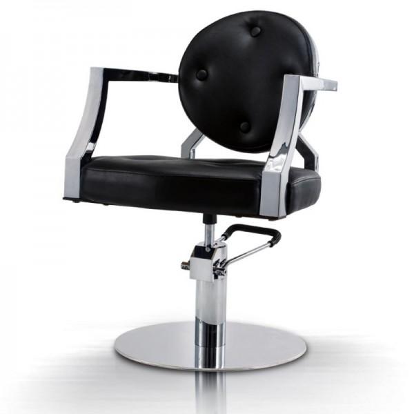 Dir kirpyklos kėdė Regent