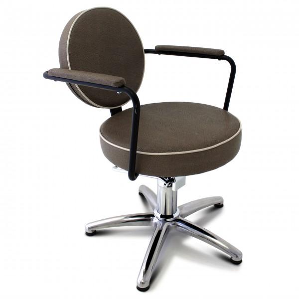 REM kirpyklos kėdė Calypso