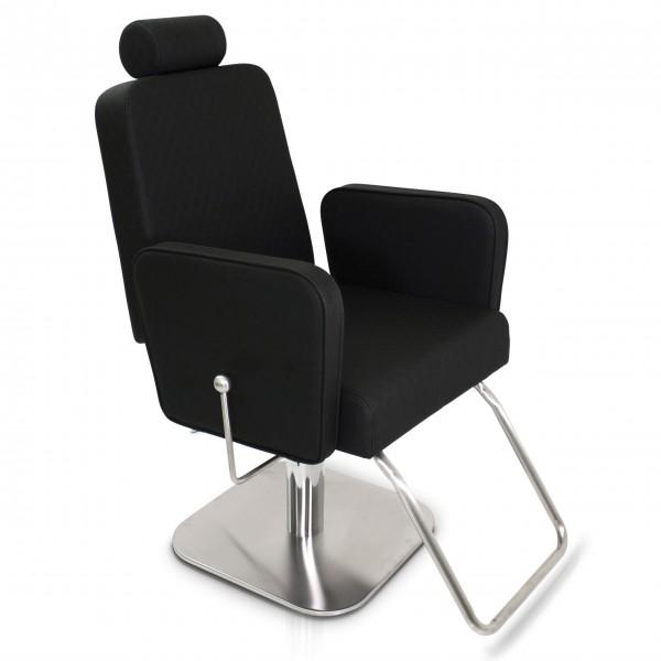 REM kosmetologinė kėdė Macy