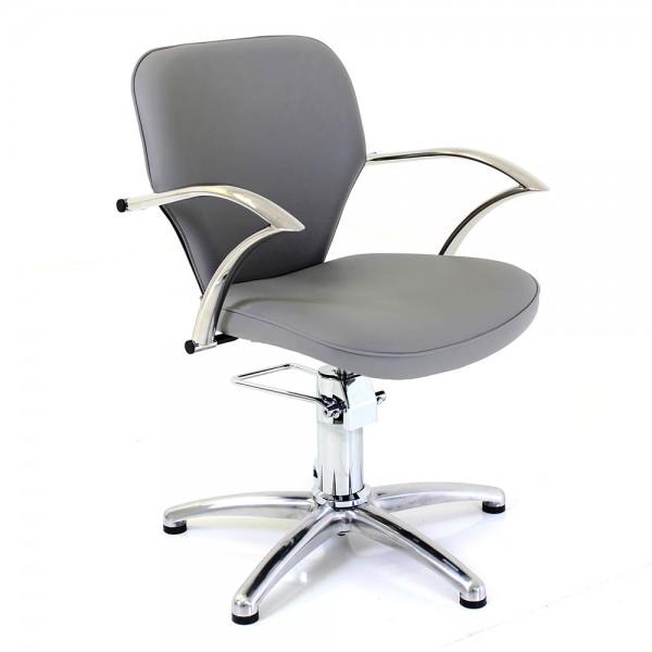 REM kirpyklos kėdė Miranda
