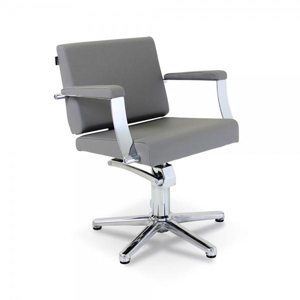 REM kirpyklos kėdė Samba