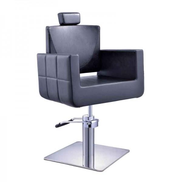 Dir kirpyklos kėdė Tetris II