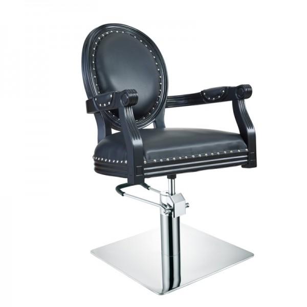 Dir kirpyklos kėdė Venture