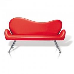 Dir registratūros sofa Passione