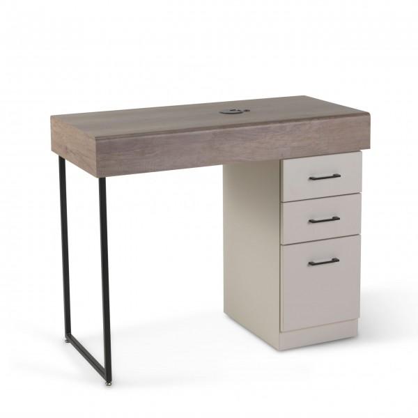 REM manikiūro stalas Florence