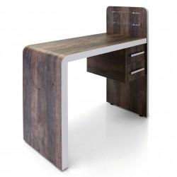 REM manikiūro stalas Infinity