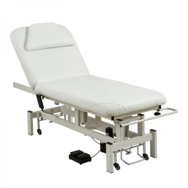 Dir Kosmetologinė masažinė lova Mar Egeo