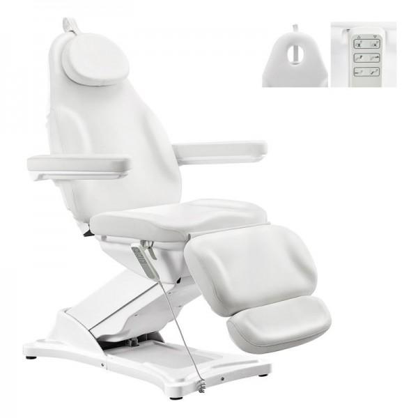 Dir Kosmetologinė kėdė - lova Bellucci
