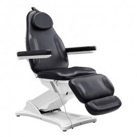 Kosmetologinės lovos kėdės