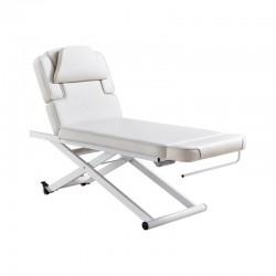 Dir Kosmetologinė-masažinė lova Alnatt