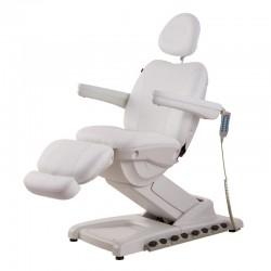 Dir Kosmetologinė kėdė - lova Apollo