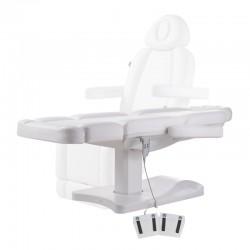 Dir Kosmetologinė kėdė - lova Ink