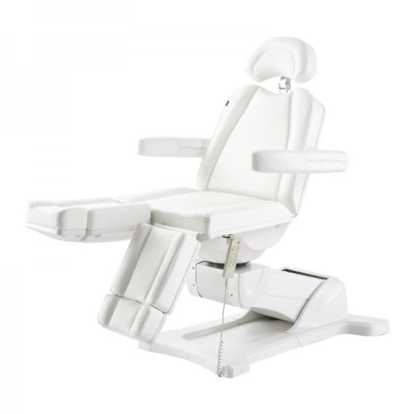 Dir Kosmetologinė kėdė - lova Libra