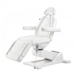 Dir Kosmetologinė kėdė - lova Pavo