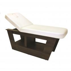 REM masažinė lova Aragon