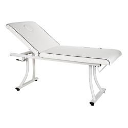 REM masažinė kosmetologinė lova Arko