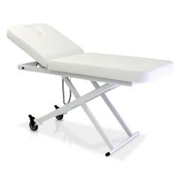 REM masažinė kosmetologinė lova Excel Standart