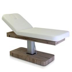 REM masažinė lova Palermo