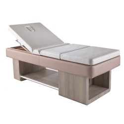 REM masažinė lova Soma