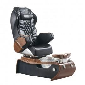Pedikiūro kėdės