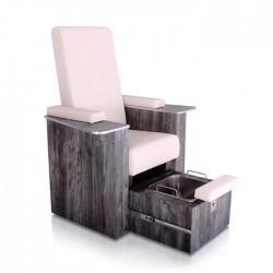 REM pedikiūro kėdė Natura