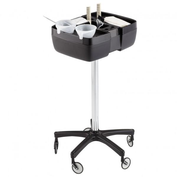 REM vežimėlis Athena